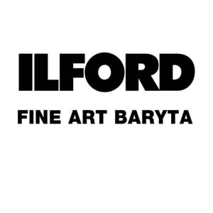Ilford Galerie Fine Art Baryta Papers