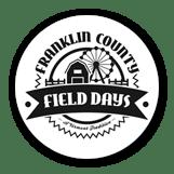 Franklin County Field Days