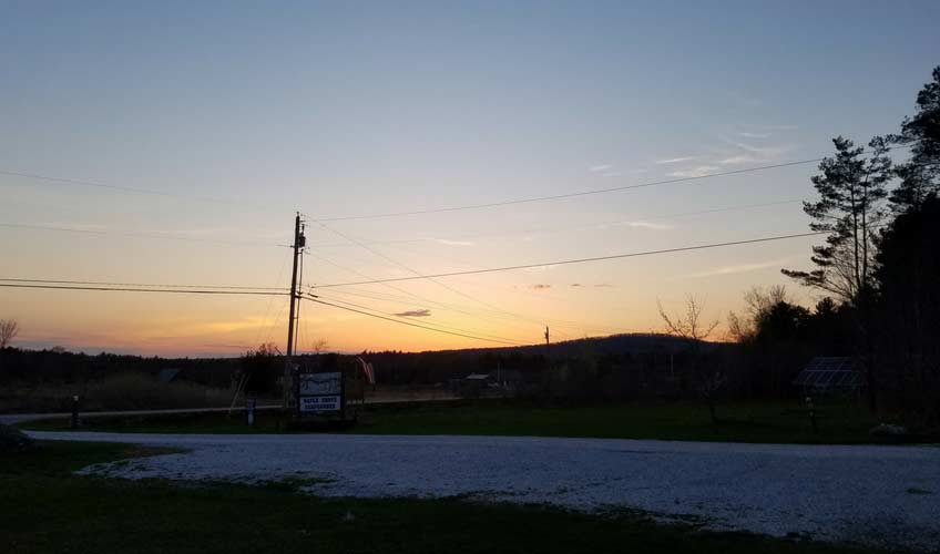 maple-grove-open-sunset