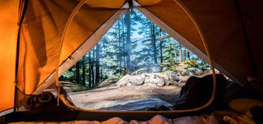 Do People Still Go Camping? – Why Camping in Vermont is a Top Vacation