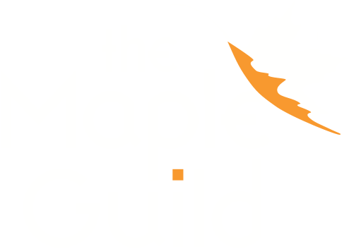the maple guild maple