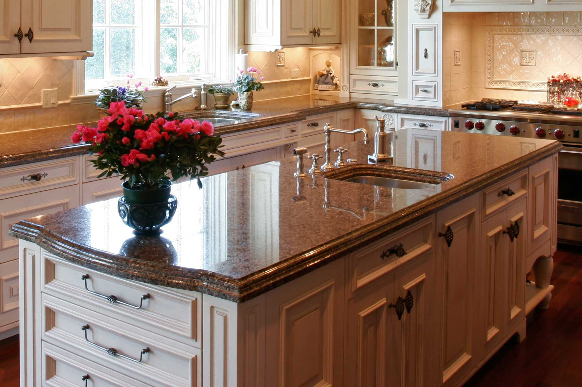 Kitchen Cabinets City Industry Nagpurentrepreneurs Kitchen Cabinets City  Industry Nagpurentrepreneurs