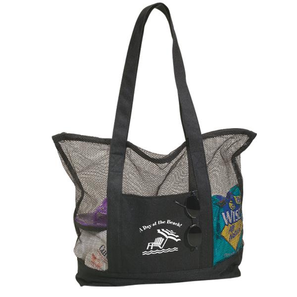 cotton tote bags custom