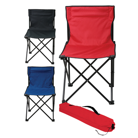 Custom Folding Chairs Personalized in Bulk Cheap