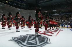 20131005_48th Highlanders