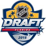 NHL-entry-draft-2015