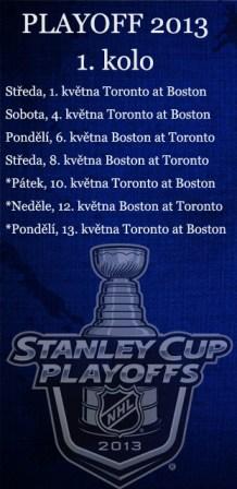 playoff 2013 round 1