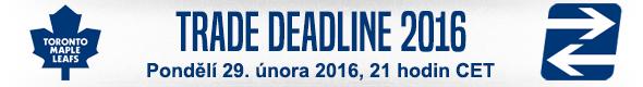 trade deadline 2016