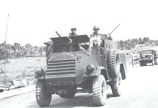 https://i0.wp.com/www.mapleleafup.nl/cmpvehicles/images/c15ta_arvn_2.jpg