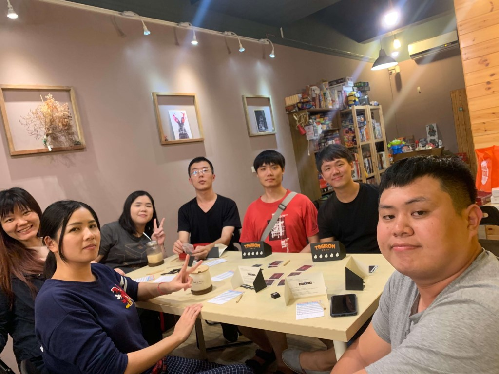 桌遊團_20190113(