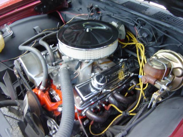 Maple Motors Inc  Hendersonville TN