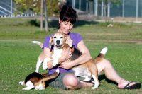 beagle_fun_2.jpg
