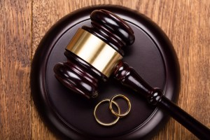 Annulment of Marriage in California - Stockton Family Law Attorneys