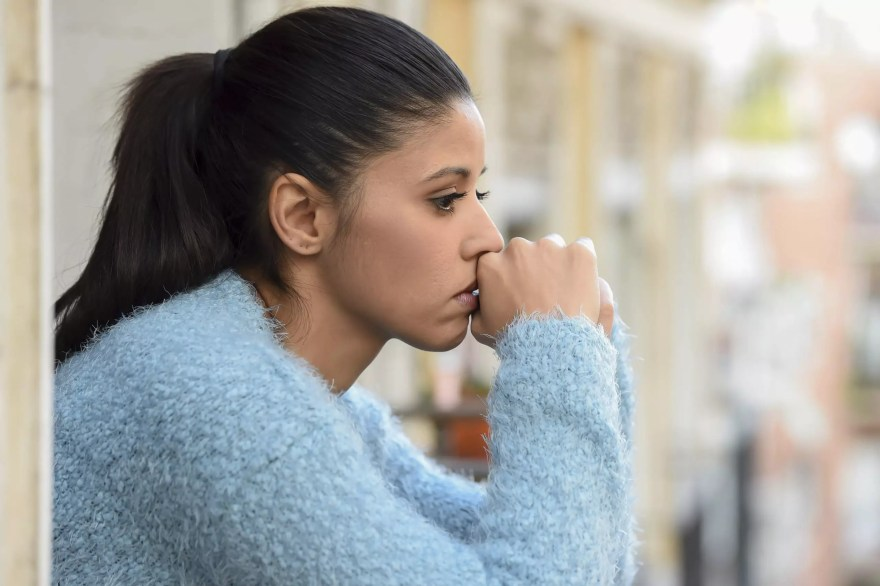 5 Ways to Help Your Teen Cope With Divorce - Stockton Divorce Attorneys