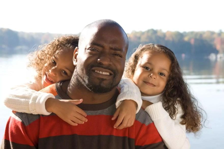 What is Full Custody - Stockton Custody Attorney
