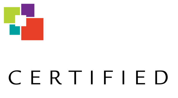 International Association of Animal Behavior Consultants Certified