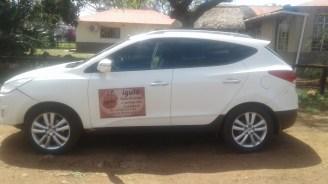 igula tours vehicles 001