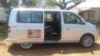 igula tours vehicles 006-1