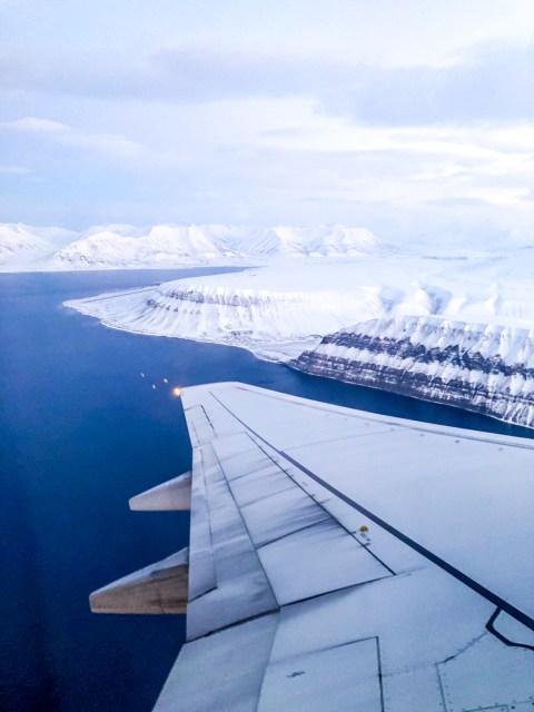 Svalbard-2