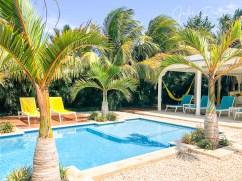 Bubali Bliss Aruba