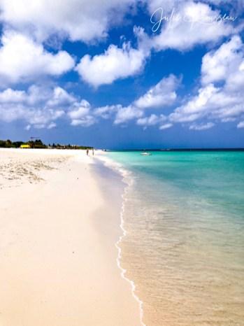 Aruba watermarked-2-4