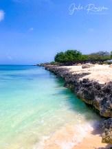 Aruba watermarked-2-6