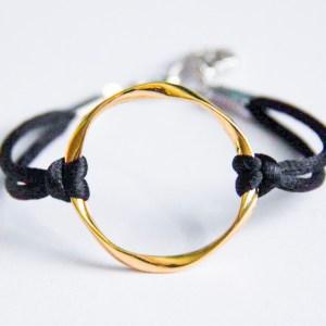 Circle fo Life Bracelet