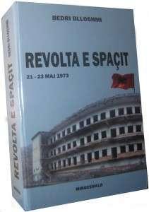 blloshmi-revolta-spaci-kopertine-express