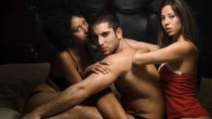 seks-treshe-ja-disa-rregulla-p-euml-r-t-rsquo-u-m-euml-suar_hd-780x439