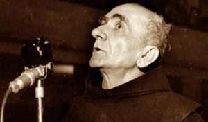 At-Anton-Harapi-para-gjyqit-ushtarak_Tirane-me-1946
