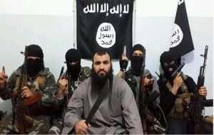 Khalid-K.-as-the-scrupulous-jihadist-1027x575