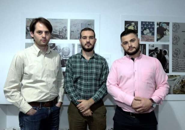 forumi-per-universitet-cilesor