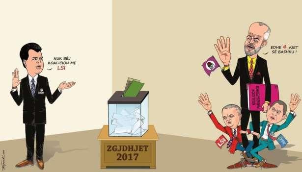 49-koalicioni-parazgjedhor-2017