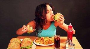 auto_eating_1483997349-17855231484076388