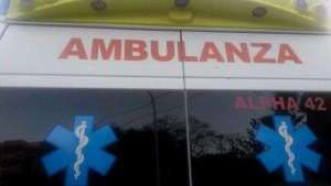 itali-ambulanca