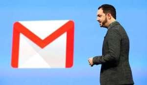 Përdor Gmail? Ky është përditësimi i fundit
