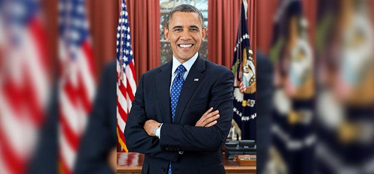 Barack-Obama-–-130.1