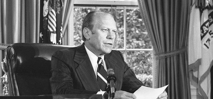 Gerald-Ford-–-130.2