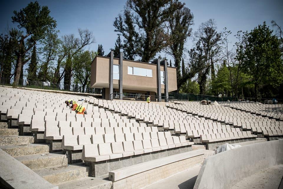 amfiteatri (1)