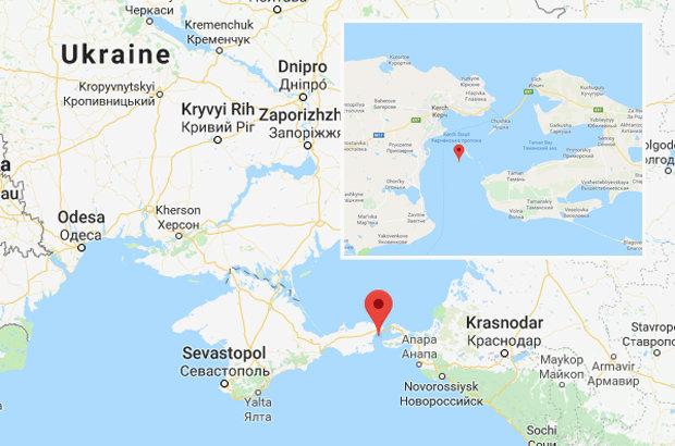 kerch-strait-google-maps-1289604