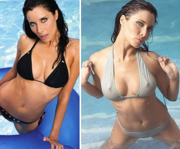 Pilar-Rubio-wags-2018-world-cup