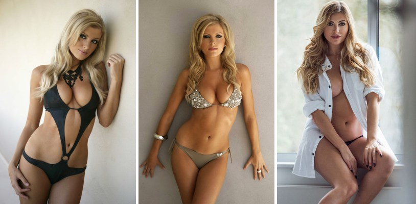 Sam-Cooke-Smalling-hottest-2018-World-Cup-Wags