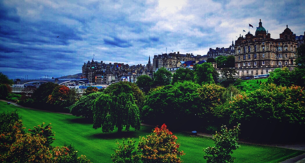 4°-Edimburgo-–-4172