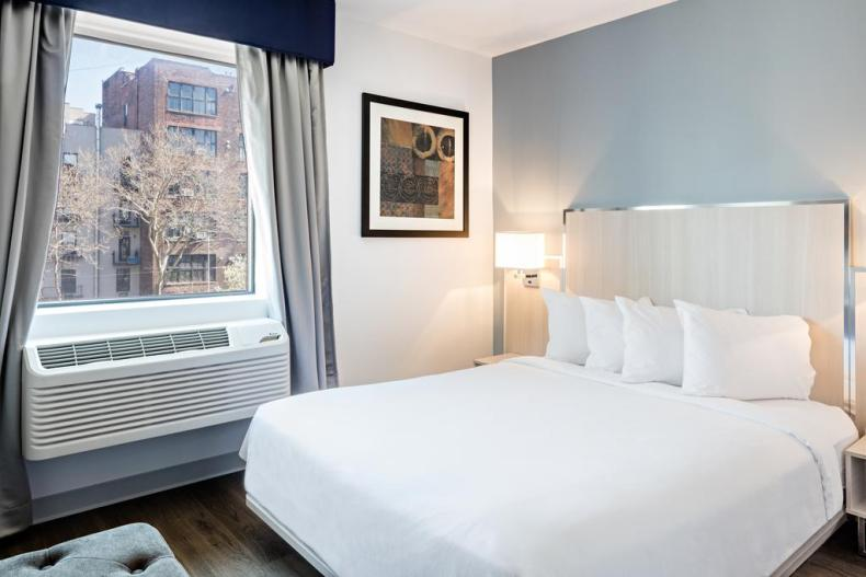 16x favoriete buurten in New York City [en toffe hotel tips!]