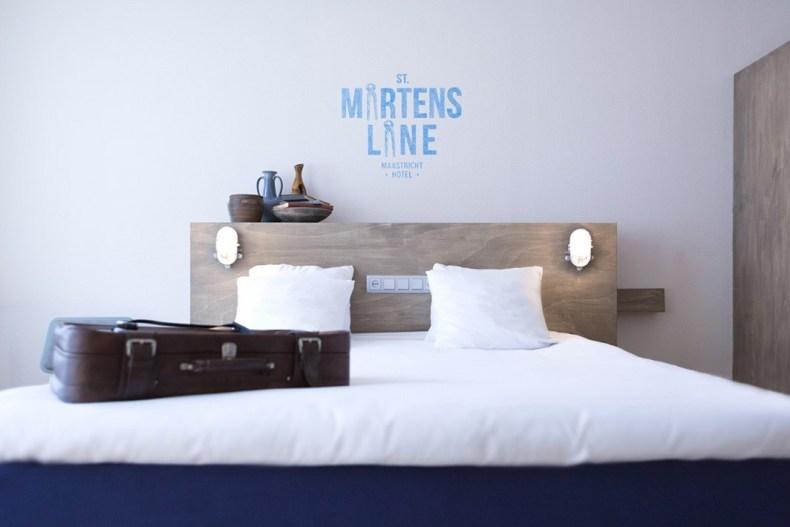 room-st-martens-lane