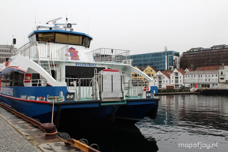 rodne-fjord-cruise-map-of-joy