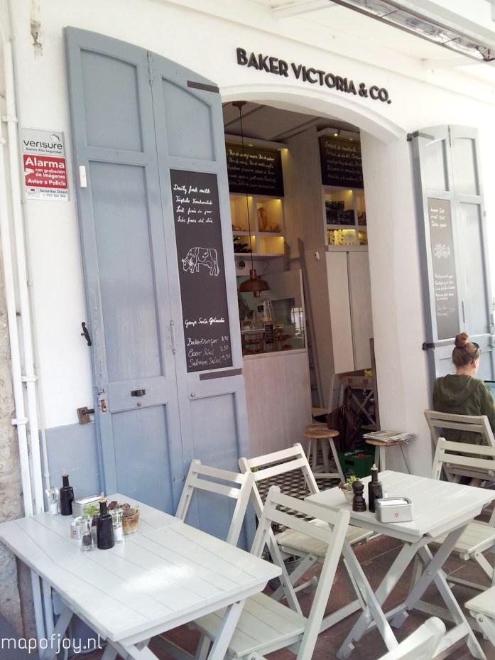 victoria-bakery-ibiza-map-of-joy