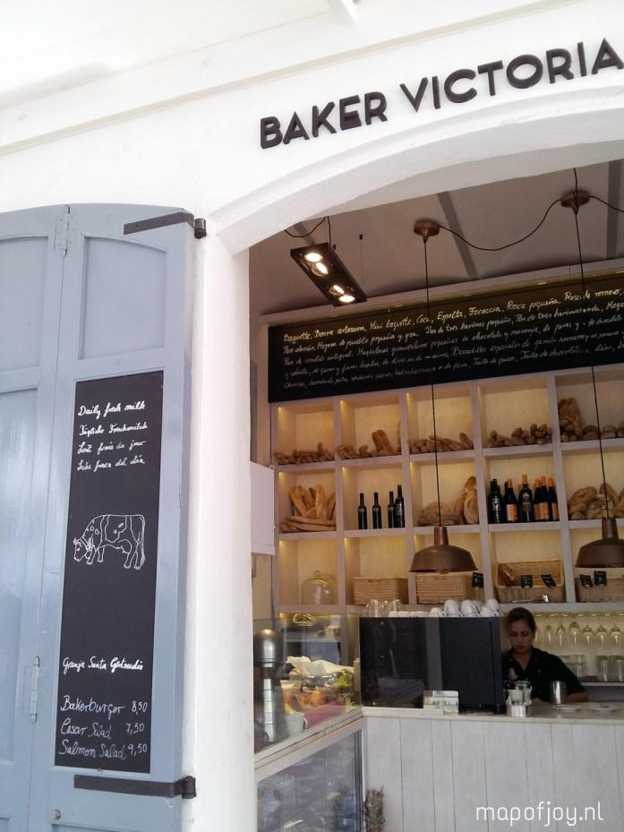victoria-bakery-ibiza-map-of-joy2