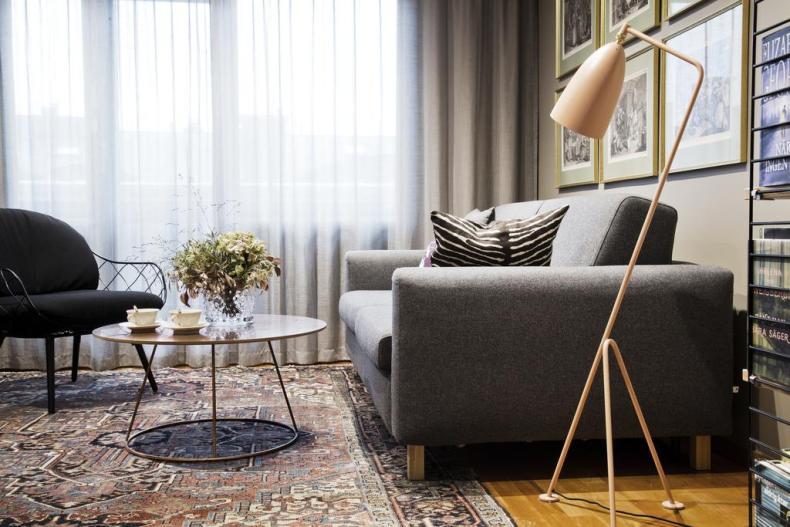 Mornington Hotel, 10x leuke, betaalbare hotels in Stockholm