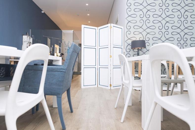 8x leuke en goedkope accommodaties in Valencia
